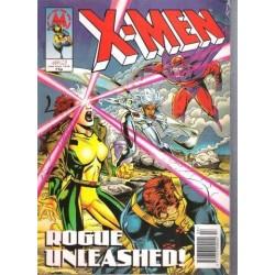X-Men No 8 (Jan 20 1995)