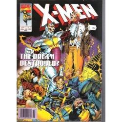 X-Men No 14 (April 14 1995)