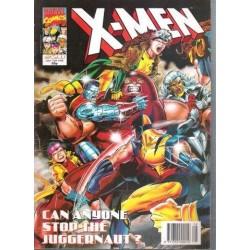 X-Men No 20 (July 14 1995)