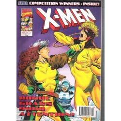 X-Men No 27 (Oct 20 1995)