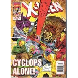 X-Men No 29 (Nov 17 1995)