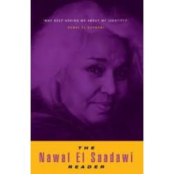 The Nawal El Saadawi Reader