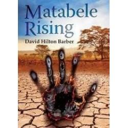 Matabele Rising
