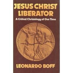Jesus Christ Liberator