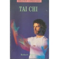 Tai Chi (Headway Lifeguides)
