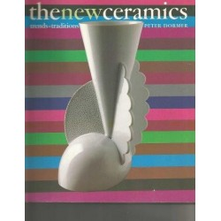 The New Ceramics