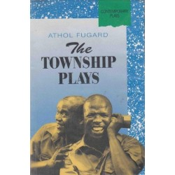 The Township Plays