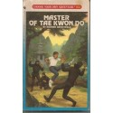 Choose Your Own Adventure 102 - Master of Tae Kwon Do