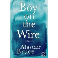 Boy On The Wire