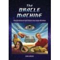 The Oracle Machine