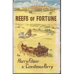 Reefs of Fortune