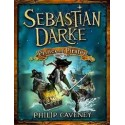 Sebastian Drake: Prince Of Pirates