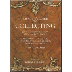 Christie's Guide To Collecting