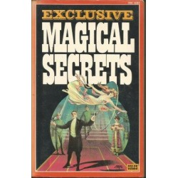 Exclusive Magical Secrets