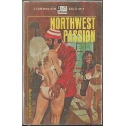 Northwest Passion