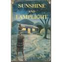Sunshine and Lamplight