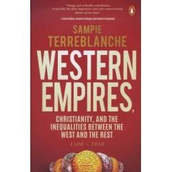 Western Empires