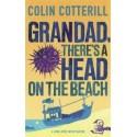 Grandad, There's A Head On The Beach (Jimm Juree)