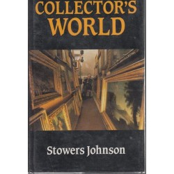 Collector's World