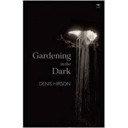 Gardening In The Dark